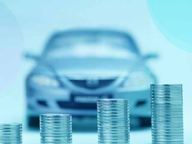Are there ways to own a car for less money?