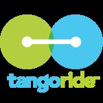 TangoRide-logo-1024px